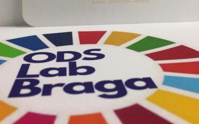 ODS- Loja Europa Jovem
