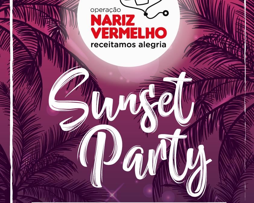 Fotos | Sunset Party ONV