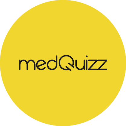 MedQuizz