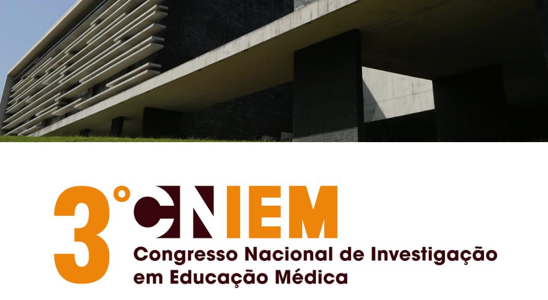 RIEM | Investigação em Educação Médica