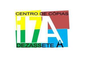 Centro de Cópias 17A