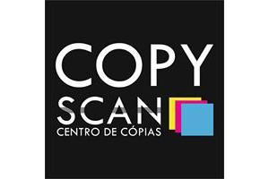 Copy Scan