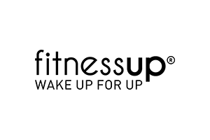Fitness Up