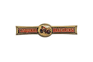 Tasquinha Bracarense