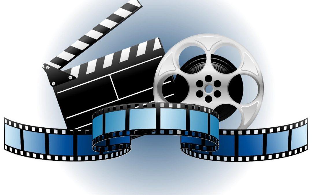 Filme de Culto | Sondagem