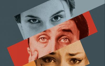 Burnout Buddy | Ferramentas para apoio psicológico por Escola Médica