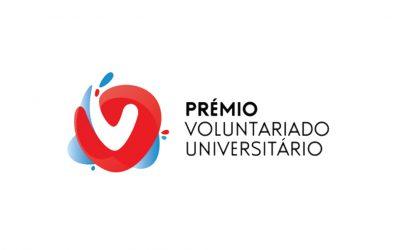 Prémio Voluntariado Universitário | Aldeia Feliz