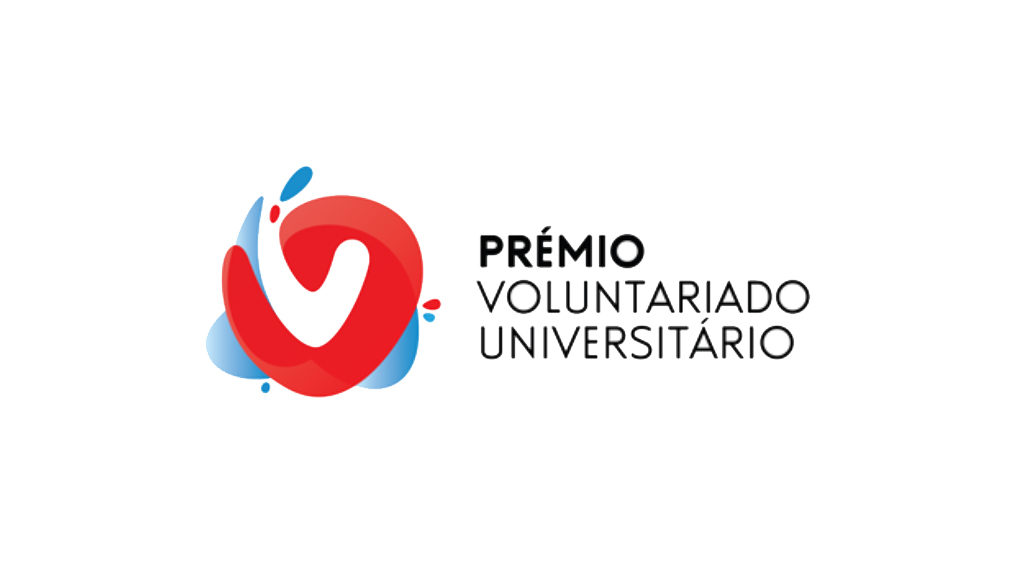 Prémio Voluntariado Universitário | Aldeia Feliz