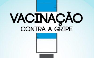 Vacinação | Datas