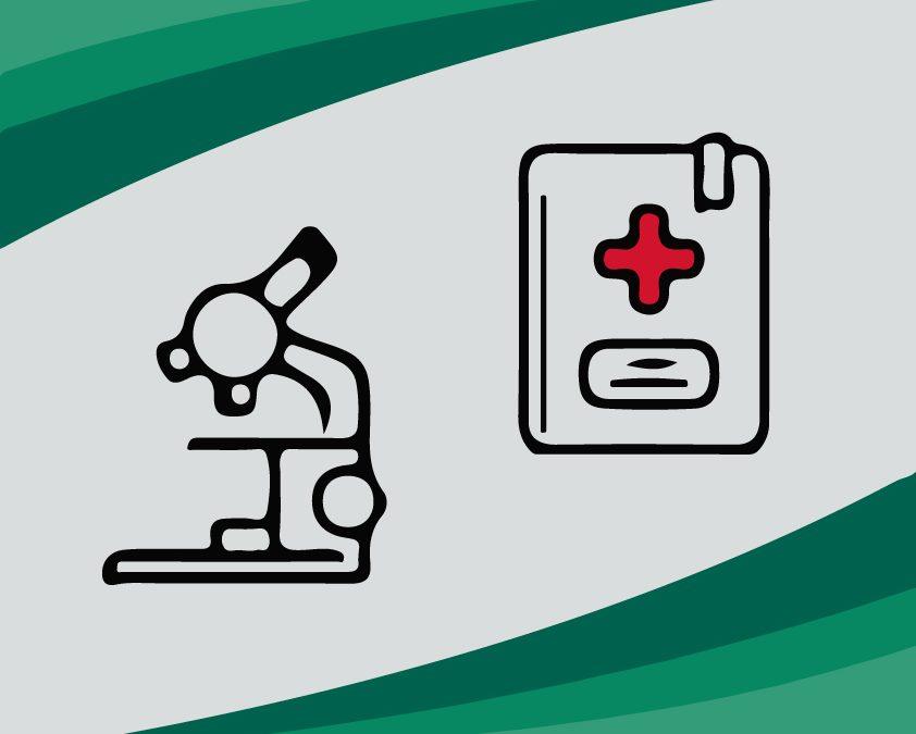 Apoio a Iniciativas de Educação Médica pela EM-UM