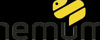Website do NEMUM – Avaliação